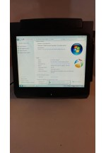 NCR 7402 DOKUNMATİK PC