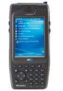 M3 Mobile Compia El Terminali 7500S
