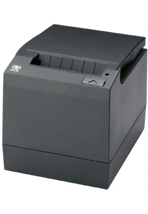 NCR 7197 TERMAL PRİNTER (PC POS)