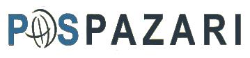 Pos Pazarı  | www.pospazari.com